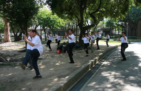 chexiangguanggaoB