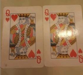 pokercardC