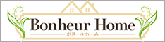 bonheur-logo