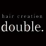 double_rogo