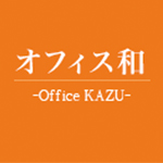 officekazu_rogo