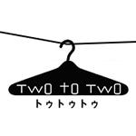 twototwo_logo