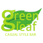 greenleaf_logo2
