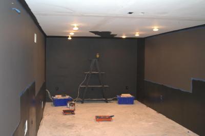 Theater Room020815 18