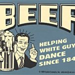 BetterWithBeer