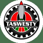 TasWesty