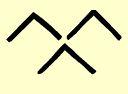 Pictograms - chữ tượng hình
