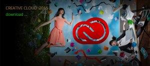 download full bộ adobe cc 2015