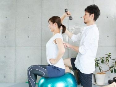 ウエストの腹筋をくびれさせるコツやトレーニング方法とは