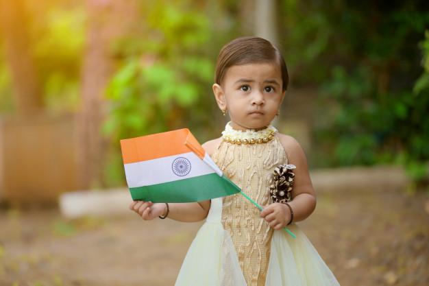 مقالة عن يوم الإستقلال الهندي