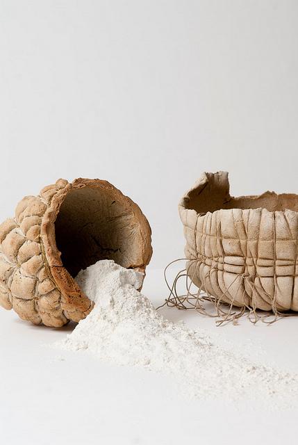 simply sand/ talia mukmel