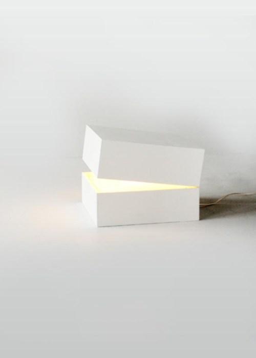 pearl light/ ola giertz