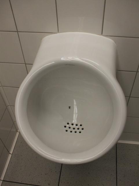 Dutch Toilets  Toilets of the World