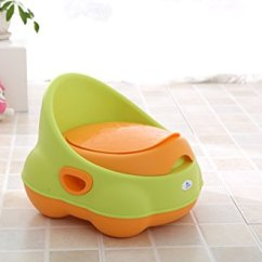Potty Chair Large Child Babies R Us Rocking Chairs And Gliders For Larger Toddlers Toiletandpottyseats Com