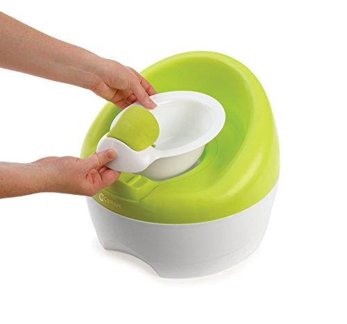 potty chair large child doll high wood plans chairs for larger toddlers toiletandpottyseats com this attractive and useful can also be used as a toilet seat step stool with its ergonomic design it is made to give