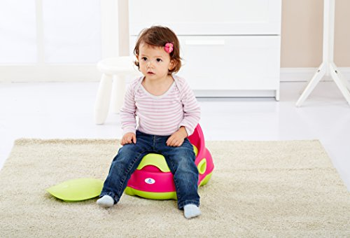 potty chair large child cheap rentals chairs for larger toddlers toiletandpottyseats com this colorful comes is comfortable and light enough to use at home or when traveling featuring a