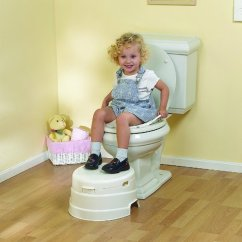 Potty Chair Large Child Rustic Wingback Chairs For Larger Toddlers Toiletandpottyseats Com Bigger