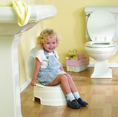 potty chair large child hide a bed chairs for larger toddlers toiletandpottyseats com bigger