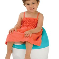 Potty Chair Large Child Knoll Barcelona Chairs For Larger Toddlers Toiletandpottyseats Com