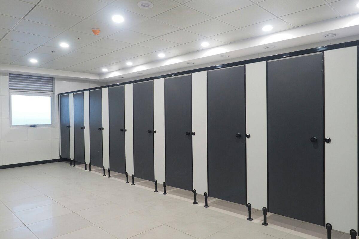Handicap Shower Solutions