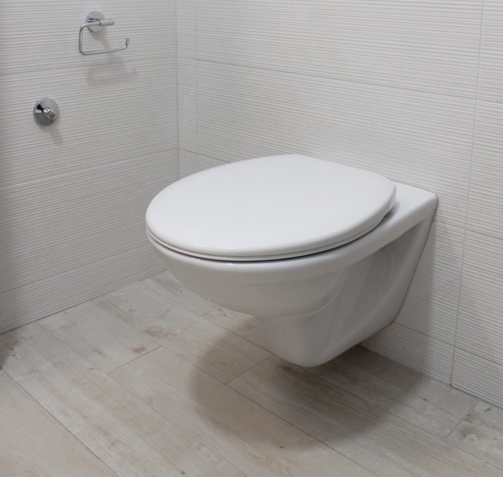 What To Know Before Buying A Rear Outlet Toilet Toilet Haven