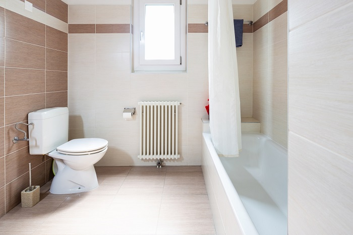 The 10 Best Bathroom Heater Reviews And Buying Guide