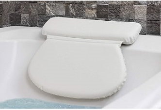 10 best bath pillow in 2021 our top