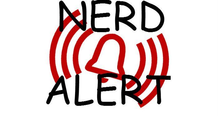 lol u nerd