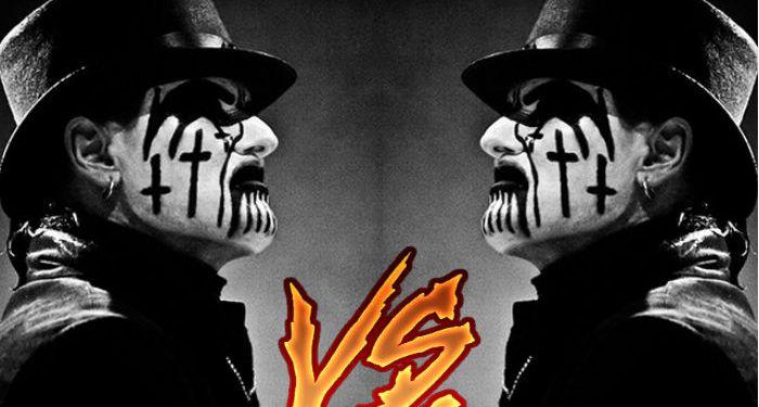 "Best Mercyful Fate Riff: ""Into the Coven"" vs ""Evil"" – The"