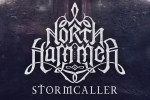 north hammer premiere wanderer from stomcaller in toilet ov hell