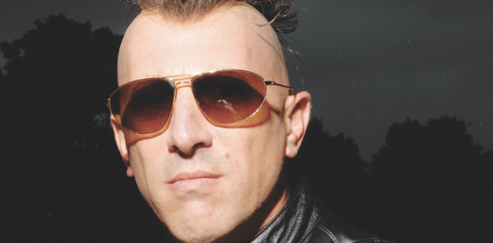 Free Talk In Maynard Monday May 4th >> We Need To Talk About These Maynard James Keenan Allegations The