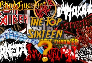 Trio Debutantes: Black Metal Finland – The Toilet Ov Hell