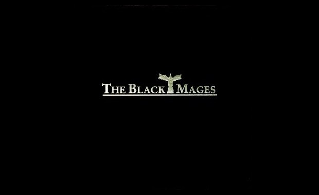 Listen to the Final Fantasy metal covers in The Black Mages debut