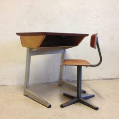 Marcel Breuer Cesca Chair With Armrests Mid Century Modern By | Toinc. - Tasteful Objects Inc.