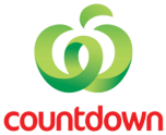Countdown to indo viajar supermercado na nova zelandia