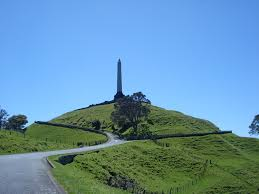one tree hill auckland