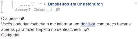 dentista na nova zelandia 1