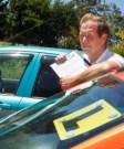 carteira de motorista na nova zelandia drive license full habilitação 1