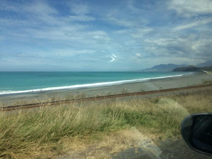 viajar de carro pela nova zelandia to indo viajar 8