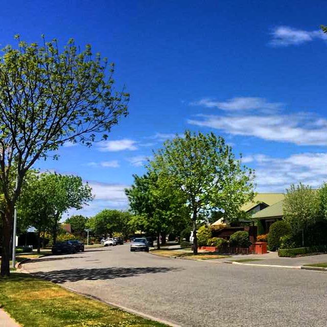 clima na nova zelandia