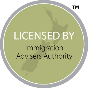 Immigration Adviser