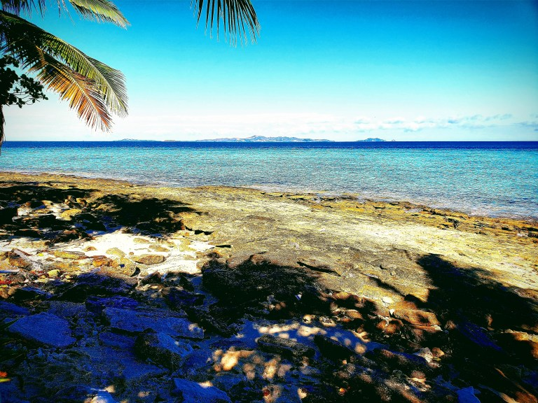 Fiji Travel – 15 Tips & Notes Before you Travel