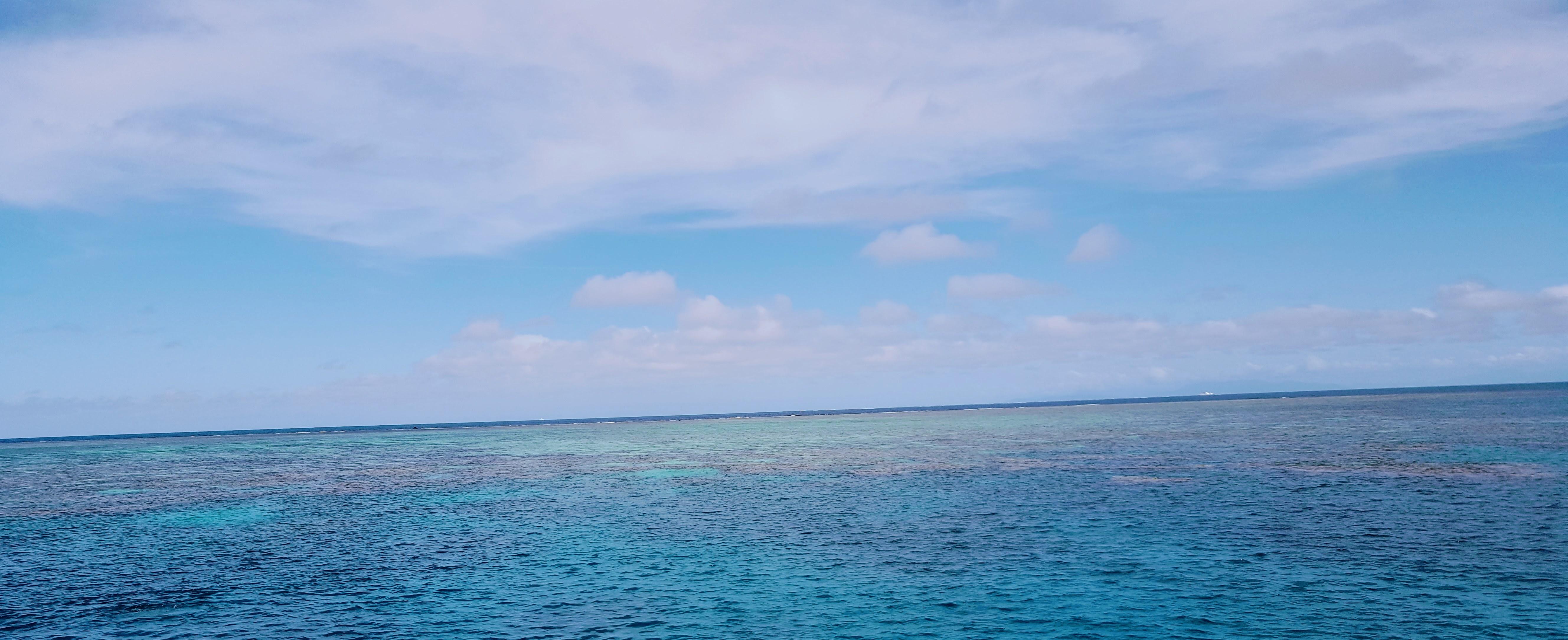 Cairns, Queensland, Australia – 3 Day Trip