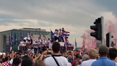 croatia-national-team-parade-mp4