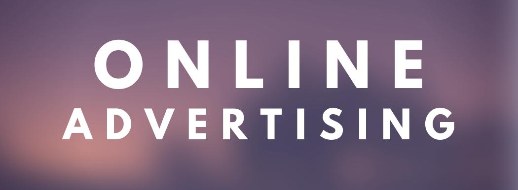 Toisc Limited, Services, Online, offline, advertising, website, seo, leaflets, social media, direct mail, Online Advertising