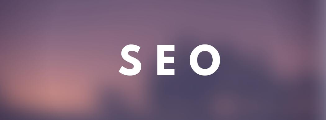 Toisc Limited, Services, Online, offline, advertising, website, seo, leaflets, social media, direct mail, SEO Marketing Services