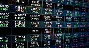 Sijoittaminen ja osakkeiden osto