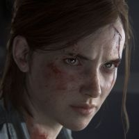 TIME IS A FLAT CIRCLE: A SPOILER REVIEW OF THE LAST OF US PART II