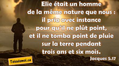 Jacques 5.17