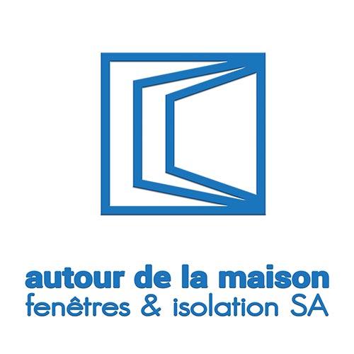 Logo-autourdelamaison-partenaire